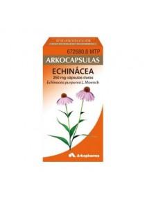 ARKOCAPSULAS ECHINACEA 250...