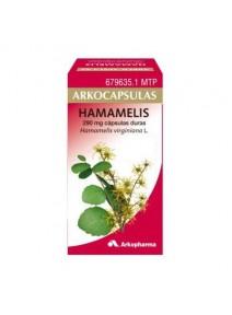 ARKOCAPSULAS HAMAMELIS 290...