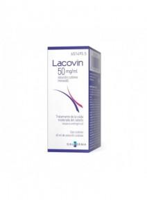 LACOVIN 50 MG/ML SOLUCION...