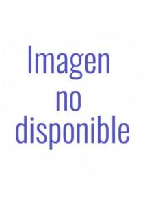 MINOXIDIL ISDIN 50 MG/ML...